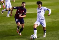 Nhận định, soi kèo Atletico Madrid vs Osasuna, 23h30 ngày 16/05