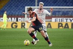 Nhận định Benevento vs Crotone, 20h00 ngày 16/05, VĐQG Italia