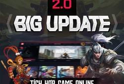 Big Update GTV Plus 2.0 có gì đáng chú ý?