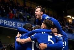Video Highlight Chelsea vs Leicester City, bóng đá Anh hôm nay 19/5