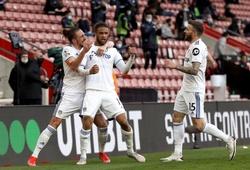 Video Highlight Southampton vs Leeds United, bóng đá Anh hôm nay 19/5