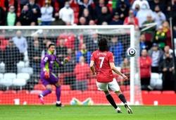 Video Highlight MU vs Fulham, bóng đá Anh hôm nay 19/5