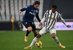Nhận định, soi kèo Atalanta vs Juventus, 02h45 ngày 20/05