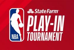 Tất tần tật về NBA Play-in 2021: 8 đội bóng, 4 vé Playoffs và một loạt trận đầy hứa hẹn