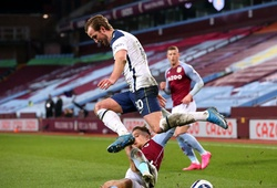 Nhận định, soi kèo Tottenham vs Aston Villa, 00h00 ngày 20/05