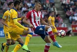 Nhận định Malaga vs Girona, 00h00 ngày 21/05, Hạng 2 Tây Ban Nha