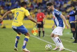 Nhận định Sporting Gijon vs Las Palmas, 00h00 ngày 21/05