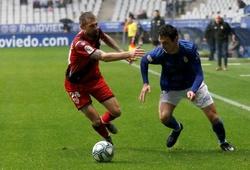 Nhận định Rayo Vallecano vs Real Oviedo, 02h30 ngày 21/05