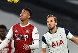 Arsenal có thể dự cúp châu Âu nào sau khi bỏ lỡ Europa League?