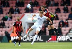 Nhận định Brentford vs Bournemouth, 18h30 ngày 22/05