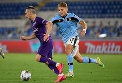 Nhận định Crotone vs Fiorentina, 01h45 ngày 23/05, VĐQG Italia