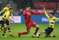 Nhận định, soi kèo Dortmund vs Leverkusen, 20h30 ngày 22/05