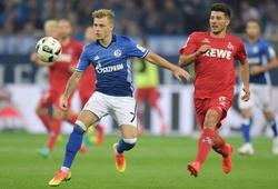 Nhận định FC Koln vs Schalke, 20h30 ngày 22/05, VĐQG Đức