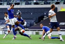 Nhận định, soi kèo Leicester vs Tottenham, 22h00 ngày 23/05