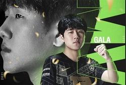 LMHT: MVP chung kết MSI 2021 vinh danh RNG GALA - Tiểu Uzi