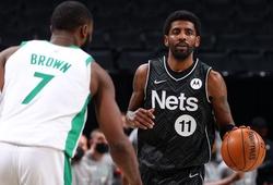 Tái ngộ tại Playoffs, chủ tịch Celtics kể lại về màn nuốt lời của Kyrie Irving ngày xưa