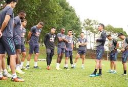 Cầu thủ HAGL chung tay cùng ca sĩ Tuấn Hưng, hỗ trợ Bắc Giang chống COVID-19