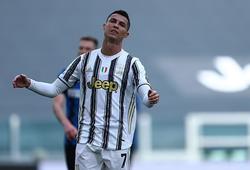 Bài đăng của Ronaldo có phải thông điệp chia tay Juventus?