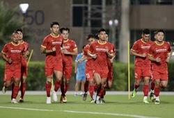 Không phải Công Phượng, bất ngờ với cái tên AFC kỳ vọng ở ĐT Việt Nam
