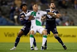 Kết quả Western United vs Melbourne Victory, video bóng đá Úc hôm nay 28/5