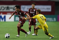Nhận định Kashiwa Reysol vs Consadole Sapporo, 17h00 ngày 29/05