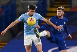 Man City và Chelsea tạo ra chung kết ít kinh nghiệm bậc nhất