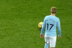 Nhận định Man City vs Chelsea, chung kết cúp C1 2021