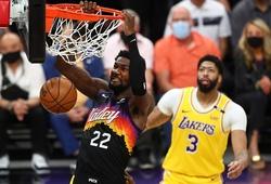 Nhận định NBA Playoffs 2021: Los Angeles Lakers vs Phoenix Suns (Ngày 31/5 2h30)