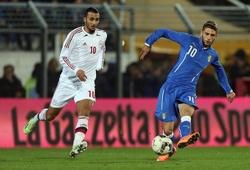Nhận định U21 Bồ Đào Nha vs U21 Italia, 02h00 ngày 01/06
