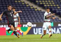 Nhận định Croatia vs Armenia, 23h00 ngày 01/06, Giao hữu quốc tế