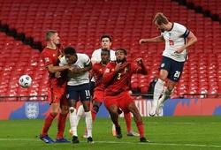 Nhận định, soi kèo Anh vs Áo, 02h00 ngày 03/06, Giao hữu quốc tế