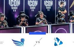 Đội hình SBTC Esports Tốc Chiến vô địch Icon Series SEA gồm những ai?