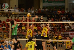 Đội bóng nào sở hữu cặp phụ công xuất sắc nhất bóng chuyền nữ Việt Nam hiện nay?