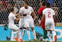 Nhận định Thụy Sỹ vs Liechtenstein, 23h00 ngày 03/06