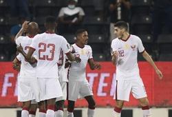 Chủ nhà World Cup 2022 báo tin vui cho tuyển Việt Nam
