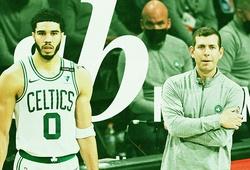 Boston Celtics xáo trộn thượng tầng sau khi bị loại sớm, gây sốc cho giới NBA