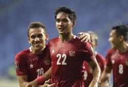 """Ông Park do thám, HLV Shin Tae Yong ngạo nghễ """"Indonesia có thể thắng Việt Nam"""""""