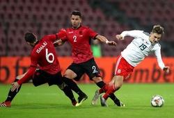 Nhận định Xứ Wales vs Albania, 22h00 ngày 05/06, Giao hữu quốc tế