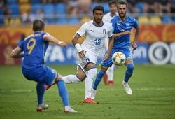 Nhận định Ukraine vs Síp, 23h00 ngày 07/06, Giao hữu quốc tế
