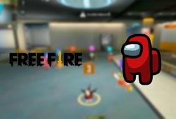 FF OB28: Chi tiết bản cập nhật Free Fire mới
