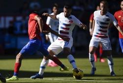 Nhận định Mỹ vs Costa Rica, 06h00 ngày 10/06, Giao hữu quốc tế