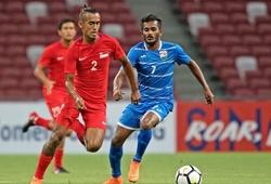 Nhận định Yemen vs Uzbekistan, 01h00 ngày 12/06, VL World Cup