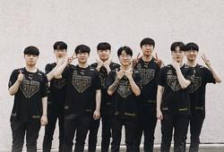 LMHT: Đội tuyển Gen.G tuyển dụng tài năng trẻ đến từ VCS