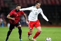 Nhận định, soi kèo Xứ Wales vs Thụy Sỹ, 20h ngày 12/06, EURO 2021