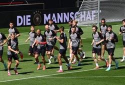 Đan Mạch mơ lớn tại EURO 2020: Sẵn sàng tái hiện vinh quang 1992