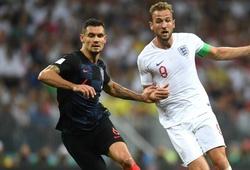 Nhận định, soi kèo Anh vs Croatia, 20h00 ngày 13/06, EURO 2021