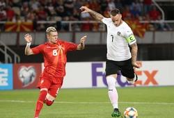 Nhận định, soi kèo Áo vs Bắc Macedonia, 23h ngày 13/06, EURO 2021