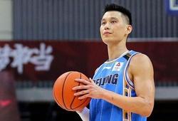 Bất lực tìm bến đỗ tại NBA, Jeremy Lin chính thức trở lại Trung Quốc