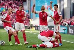 Từ sự việc của Eriksen, cựu thủ môn Chelsea lên án thực trạng bóng đá thế giới
