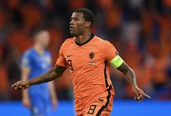 Video Highlight Hà Lan vs Ukraine, bảng C EURO 2021